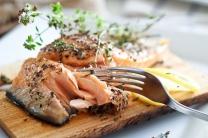 cedar-plank-salmon-18