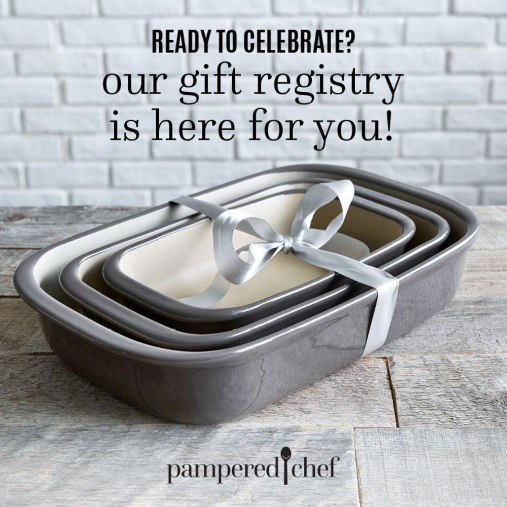 post-gift-registry